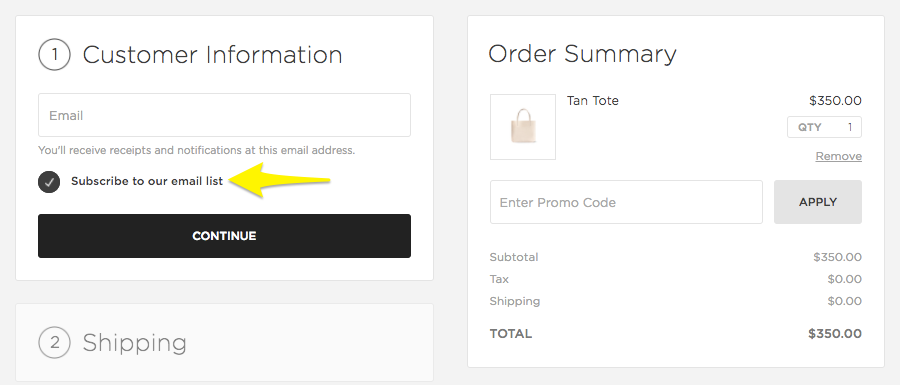 Store__Secure_Checkout.png