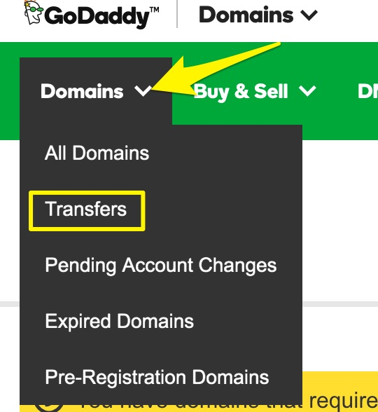 godaddy_-_choose_transfers.jpg