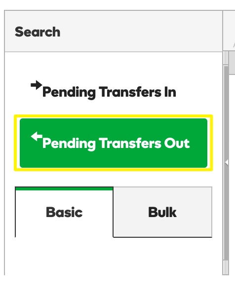 godaddy_-_pending_transfers_out.jpg