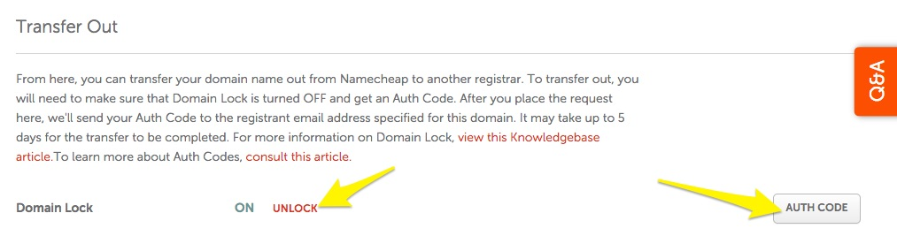 namecheap_-_unlock_and_auth_code.jpg