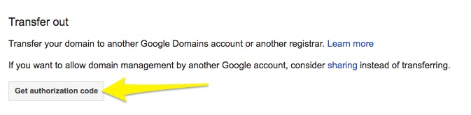 google_-_get_auth_code.jpg