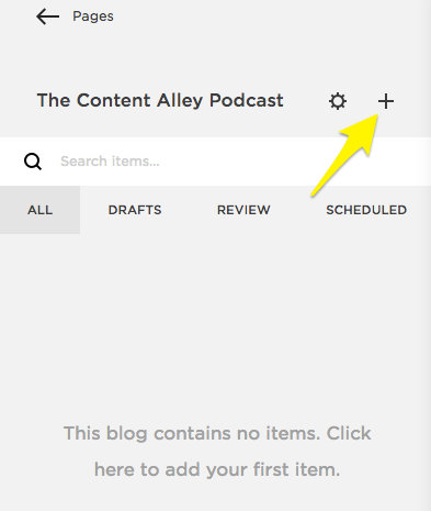 The_Content_Alley_Podcast___KB_Website.png