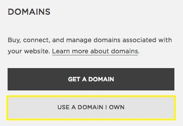 use_a_domain_i_own.jpg