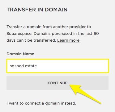 enter_domain_name.jpg