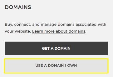 use_a_domain_i_own.jpg