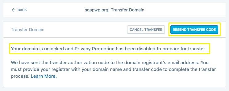 wordpress_-_unlock_and_transfer_code.jpg