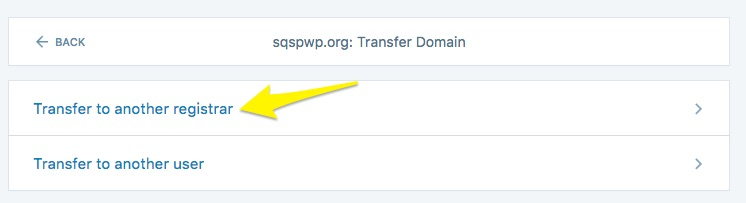 wordpress_-_transfer_to_another_registrar.jpg