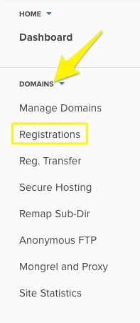 dreamhost_-_registrations.jpg