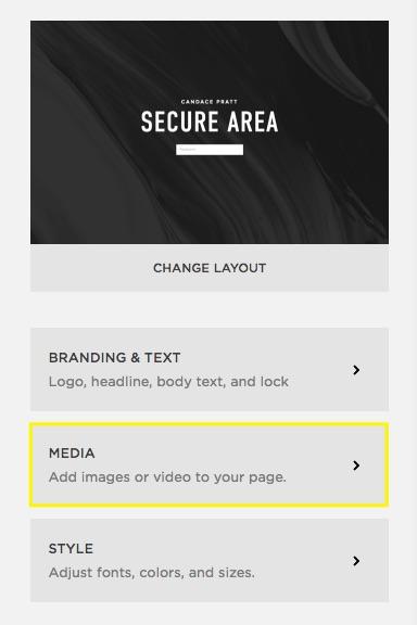 choose_media.jpg
