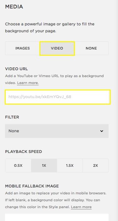 choose_video.jpg