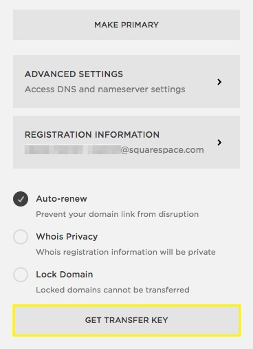 get_transfer_key.jpg