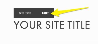 edit_site_title.jpg