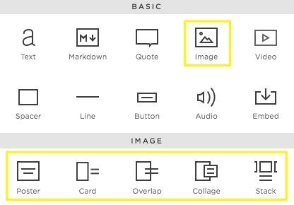 image-block-menu.jpg