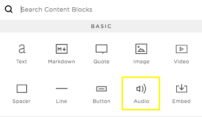 choose_Audio_Block.png