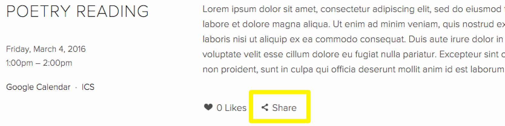 ShareLink.png