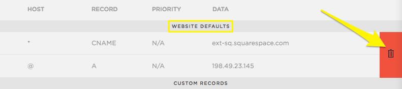 delete_defaults.png