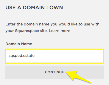 enter_domain_to_transfer.png