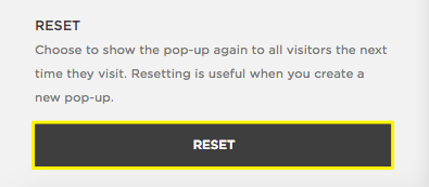 Pop-Up_-_Reset.png