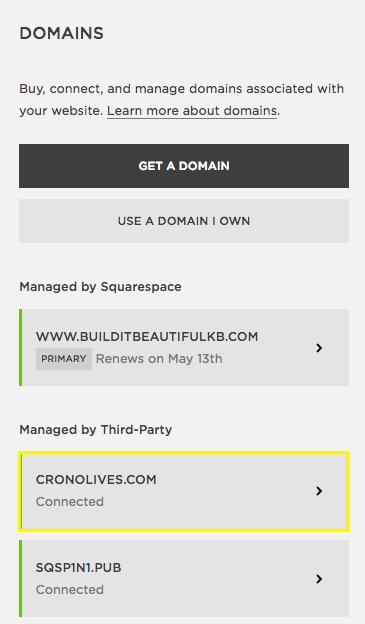 choose_domain.png