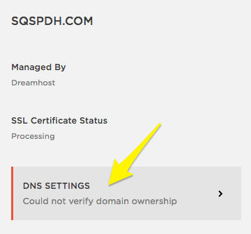 click_dns_settings.png