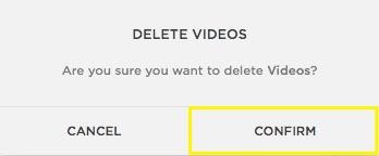 confirm_delete.jpg