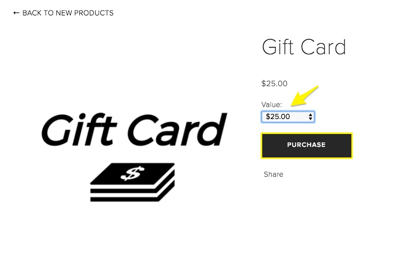 Gift_Card___Healthy_Living.jpg