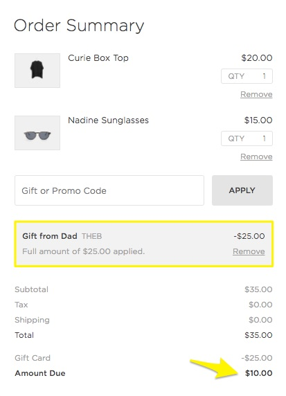 Healthy_Living__Secure_Checkout.jpg