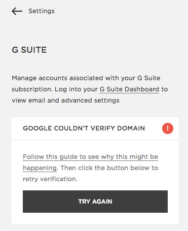 G_Suite_cannot_verify.jpg