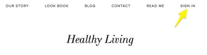 Healthy_Living.jpg