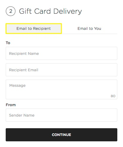 Healthy_Living__Gift_Card_Secure_Checkout.jpg