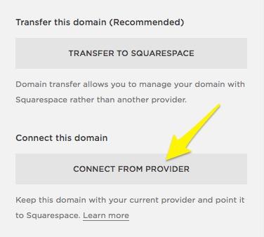 connect_domain.jpg