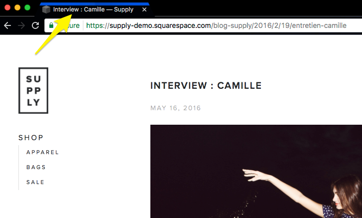 Interview___Camille___Supply-1.png
