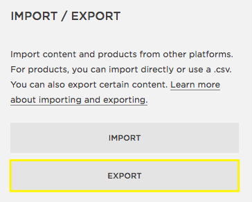 Export_WordPress.png