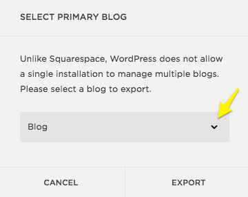 Export_WordPress_2.png