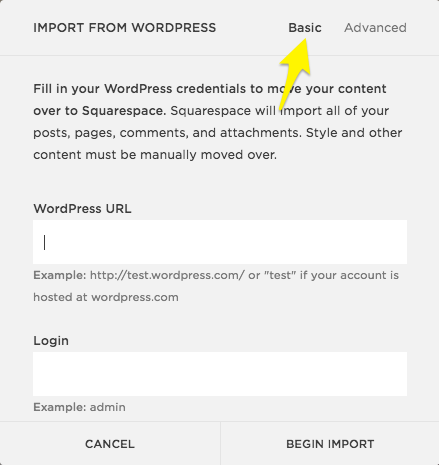 Import_WordPress_Basic.png