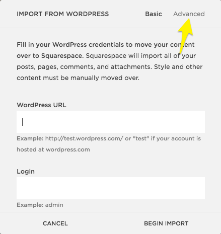 Import_WordPress_Advanced.png