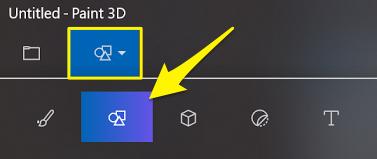 windows-paint-3d-screenshot.png