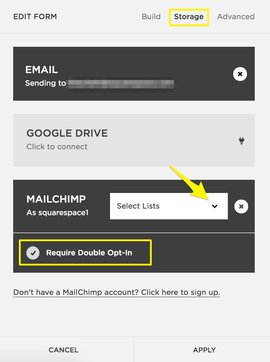 MailChimp_Storage.png