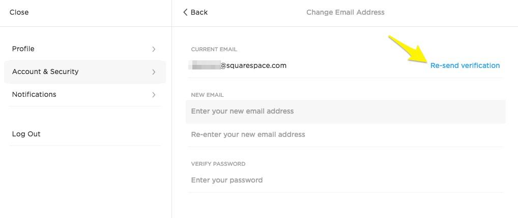 Squarespace ___ Account_Dashboard.jpg