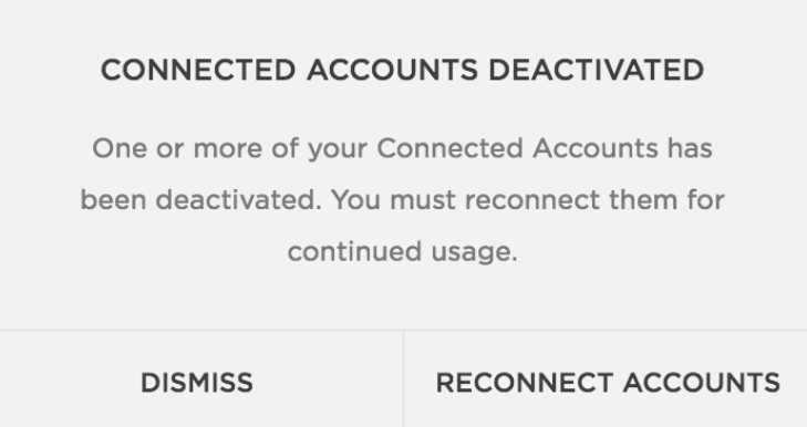 Connected_Accounts_Deactivated.png
