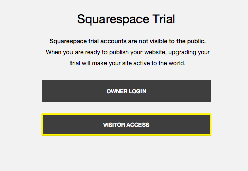 Squarespace_-_Trial_Website.png