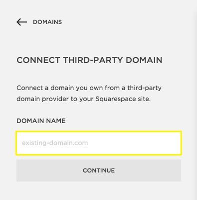 domain_continue.jpg