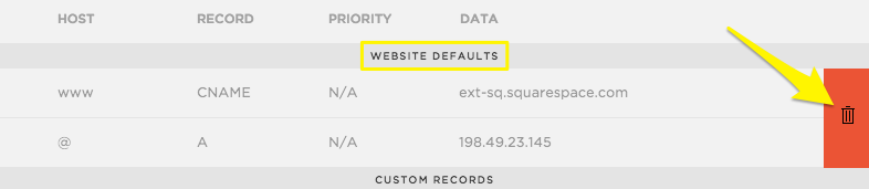 delete_website_defaults.png