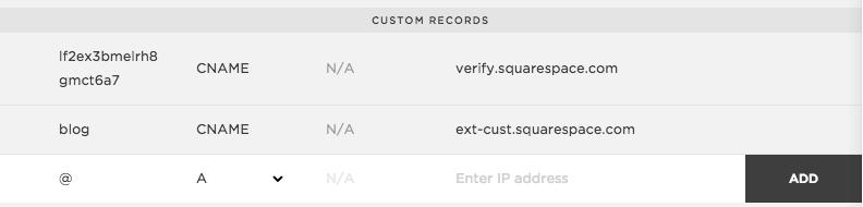 subdomínio_custom_records.png