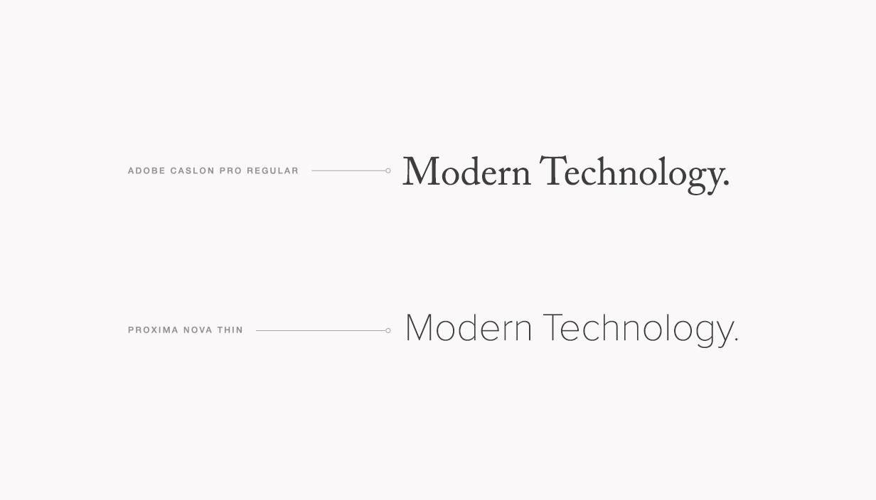trial-drip-content-fonts-colors-1-v2.jpg