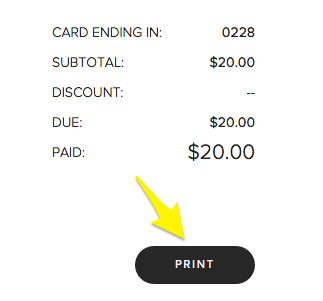 Screenshot_1_20_16__5_28_PM.png  How To Print Invoices