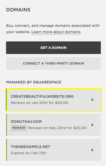 choose_domain.png