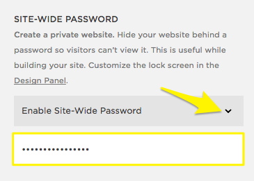 enable_site_wide_password.png