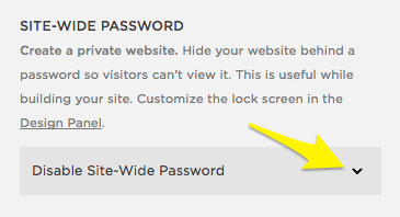 disable_site_wide_password.png