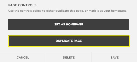 Duplicate_Page.jpg